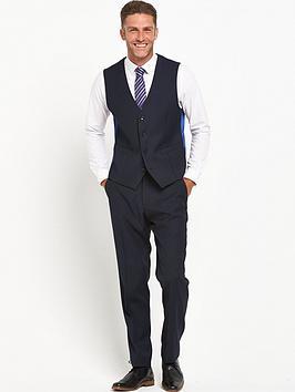 skopes-law-waistcoat