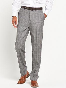 skopes-etheridge-trouser