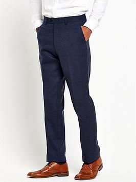 skopes-anderson-trouser
