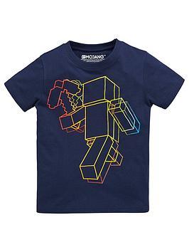 minecraft-boys-duality-t-shirt