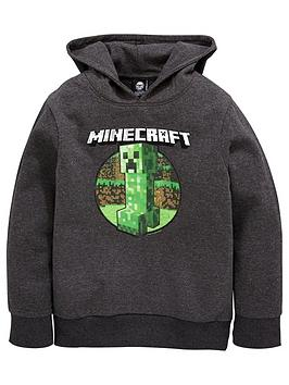 minecraft-boys-creeper-overhead-hoody