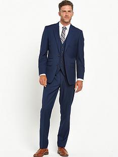 skopes-jossnbspsuit-jacket-royal-blue
