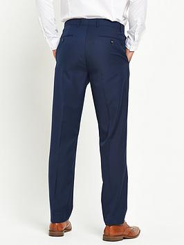 Collections Online  nbsp nbsp Royal Slim Joss Blue Tapered Front Fit Trouser Skopes Flat Online Shop Sale Amazing Price Really Cheap Shoes Online Free Shipping Amazing Price Lxljj