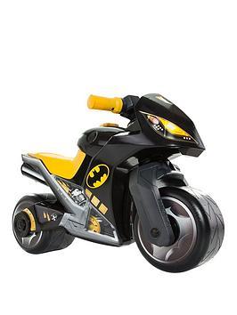 molto-cross-premium-batman-ride-on-bike
