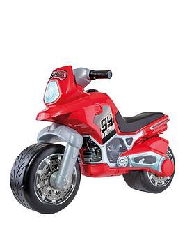 molto-cross-advanced-ride-on-bike