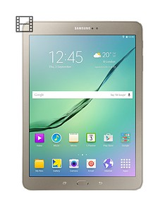 samsung-galaxy-tab-s2-97-inch-wifi-new-edition-ve-tablet