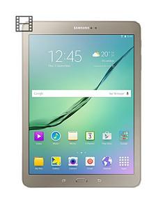 samsung-galaxy-tab-s2-97-inch-wifi-new-edition-ve-tablet