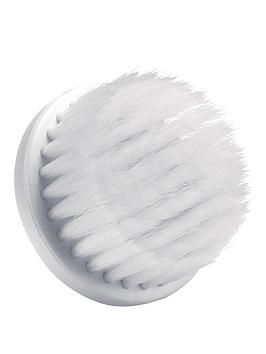 remington-sp-fc2nbspreveal-female-cleansing-brush-sensitive-spare-head