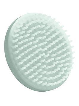 remington-sp-fc4-reveal-femalenbspcleansing-brush-massage-spare-head