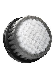 remington-sp-fc5-reveal-male-cleansing-brush-normal-spare-head