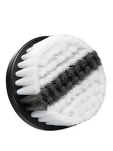 remington-sp-fc6-reveal-male-cleansing-brush-skin-and-stubble-spare-head
