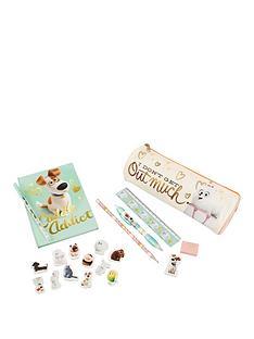 secret-life-of-pets-stationery-set