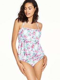 v-by-very-mix-and-match-blouson-swimsuit