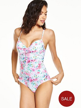 v-by-very-mix-amp-max-moulded-cup-swimsuit