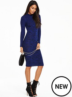 v-by-very-knitted-bodyconnbspmidi-dress