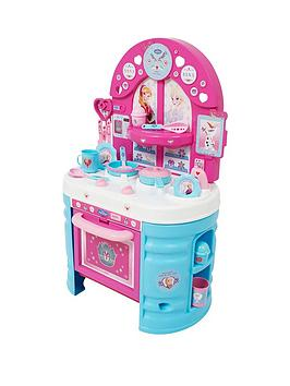 disney-frozen-big-kitchen-playset