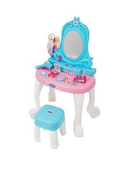 disney-frozen-frozen-big-vanity-studio