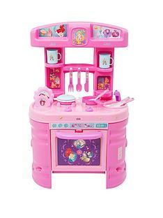 disney-princess-princess-big-kitchen