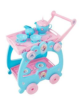 disney-frozen-frozen-tea-party-trolley