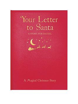 personalised-your-letter-to-santa-embossed-classic-hardback