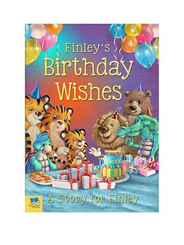 personalised-birthday-wishes-story