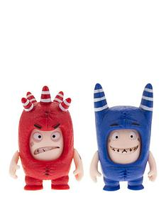 oddbods-oddbods-70mm-face-changer-figurines-twin-pack-fuse-and-pogo