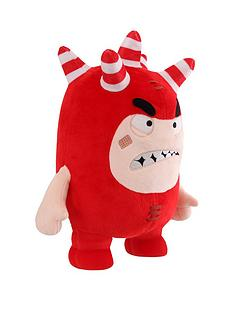 oddbods-oddbods-fuse-voice-activated-walking-soft-toy