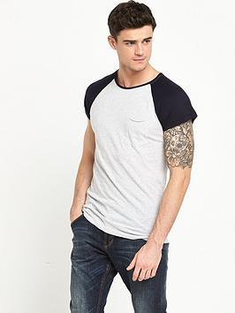 superdry-lite-loom-baseball-t-shirt