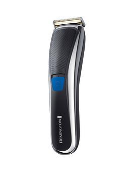 remington-hc5700-precision-cut-titanium-plus-hair-clipper-with-free-extendednbspguarantee