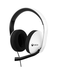 xbox-one-white-special-edition-headset