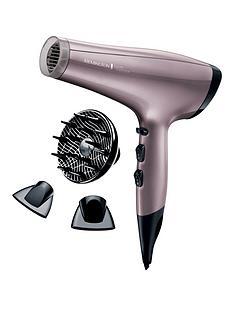 remington-keratin-radiance-hair-dryer