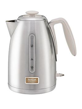tefal-ki260auknbspmaison-kettle-metaloatmeal-grey