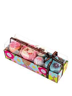 bomb-cosmetics-cloud-nine-gift-pack