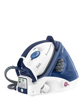 tefal-express-gv7340-compact-generator-iron-blue