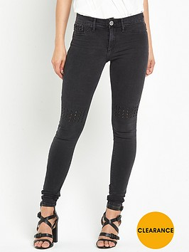 river-island-eyelet-molly-jegging