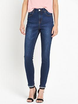 lost-ink-high-waisted-skinny