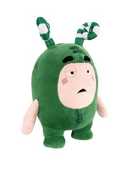oddbods-zee-super-sounds-soft-toy