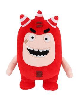 oddbods-fuse-super-sounds-soft-toy
