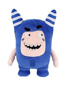 oddbods-pogo-super-sounds-soft-toy