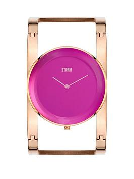 storm-amiah-pink-face-rose-tone-bracelet-ladies-watch