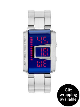 storm-mk4-circuit-lazer-blue-stainless-steel-bracelet-mens-watch