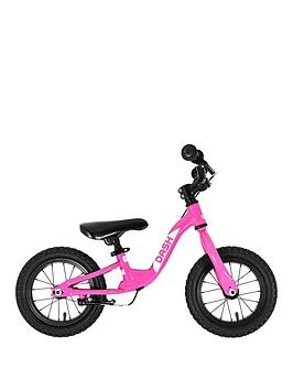 raleigh-dash-balance-bike-55-inch-frame
