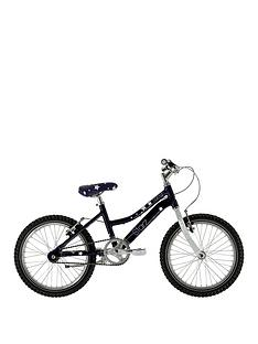 raleigh-kids-starz-mountain-bike-11-inch-frame
