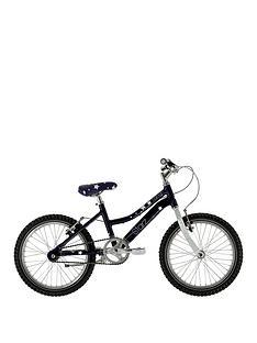 raleigh-kids-starz-mountain-bike-11-inch-frame