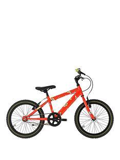 raleigh-striker-kids-mountain-bike-11-inch-frame