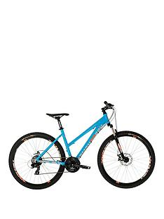 diamondback-sync-10-mountain-bike-16-inch-frame