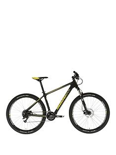 diamondback-lumis-10-mountain-bike-15-inch-frame