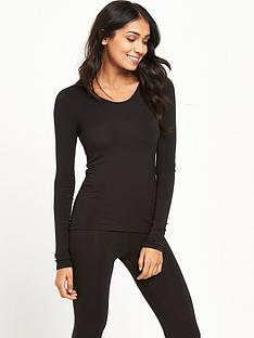 charnos-charnos-second-skin-thermal-long-sleeved-top