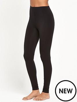 charnos-second-skin-thermal-legging