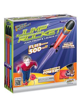 jump-rocket-launcher-3-rocket-set